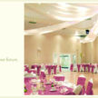 Demers Banquet Hall - Houston Texas Weddings & Events