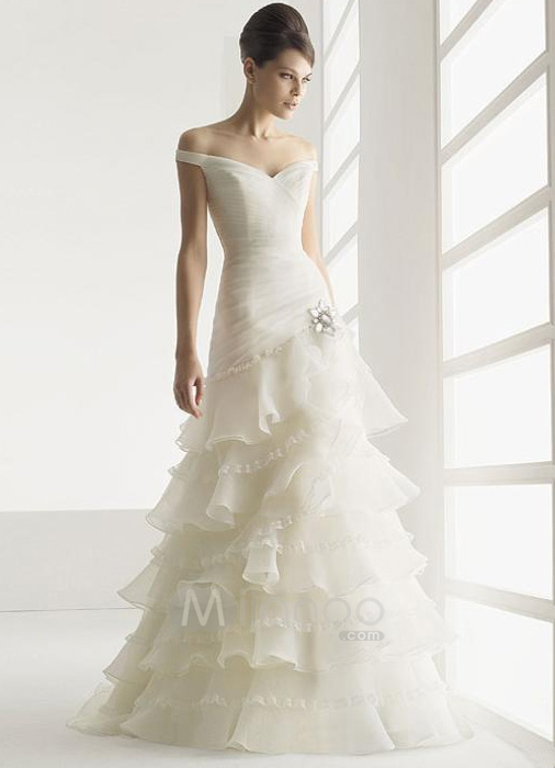 elegant wedding dress deals in houston tx demers