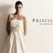 Wedding Dress from Priscilla of Boston - Houston, TX Wedding Venue