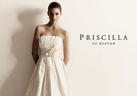 Michael Of Boston Wedding And Bridal Gowns 79