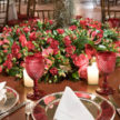Do It Yourself Event Centerpieces - Events in Houston