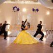 quinecanera dance houston
