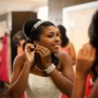 The Beautiful Bride at Demers - Carlea J Photography