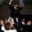 Wedding dances - GScott Imaging