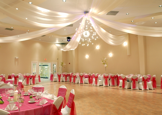 best reception in houston affordable event venue in houston