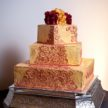 Indian inspired wedding cake - Cake My Day