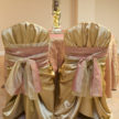 Luxury Linens - Party Cloths Houston