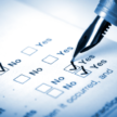 What is your Event Checklist? Demers Helps You Plan Events