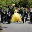 Group Quince Pictures