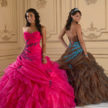 Quince Dresses - Quinceaneras at Demers Banquet Hall