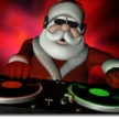 Holiday DJ Services for Events at Demers