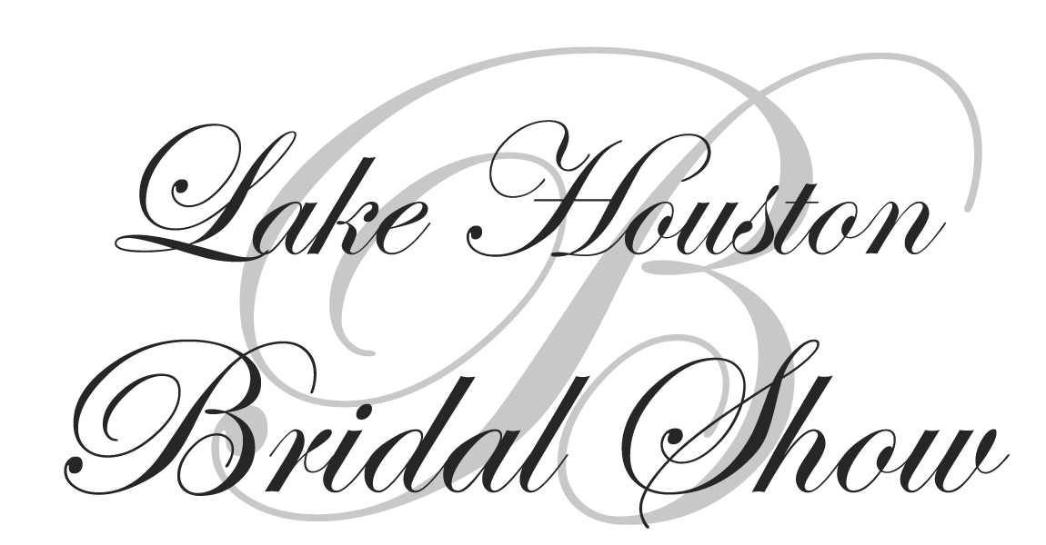 bridal shows 2011 houston