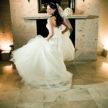 Demers Bridal Extravaganza - 2011 Winner