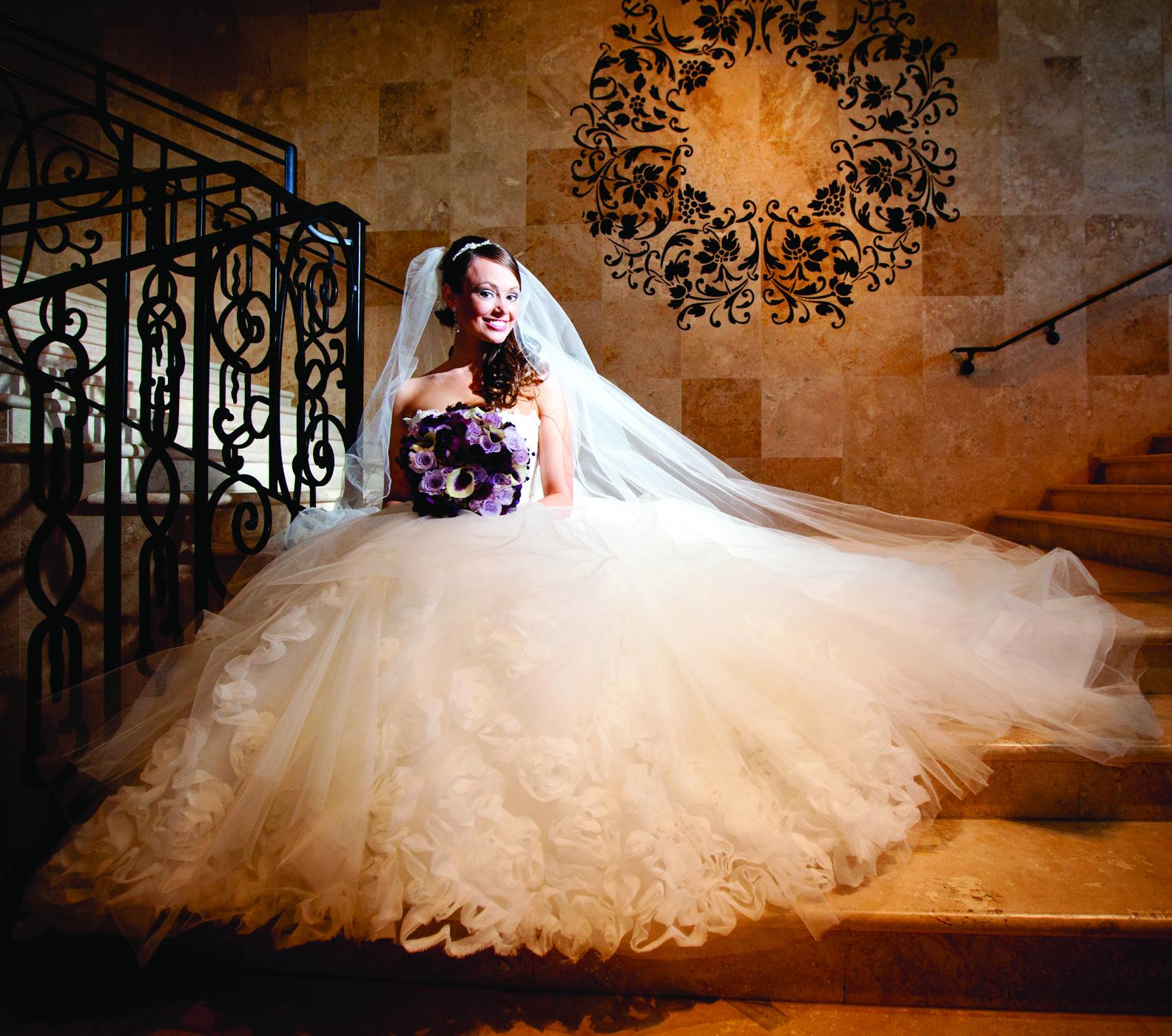 Wedding dress shops katy tx bridesmaid dresses for Wedding dress shops in houston tx