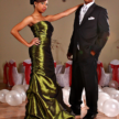 Prom Chic - TeenChic Mag Photoshoot at Demers in Houston 03