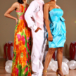 Prom Chic - TeenChic Mag Photoshoot at Demers in Houston 05