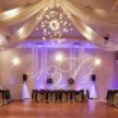 77074 Houston DJ ligths production gobo designs