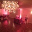 Banquet Room Chandelier