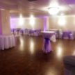 Courtney Herron's Sweet 16 Party in Orchid Room at Demers Banquet Hall