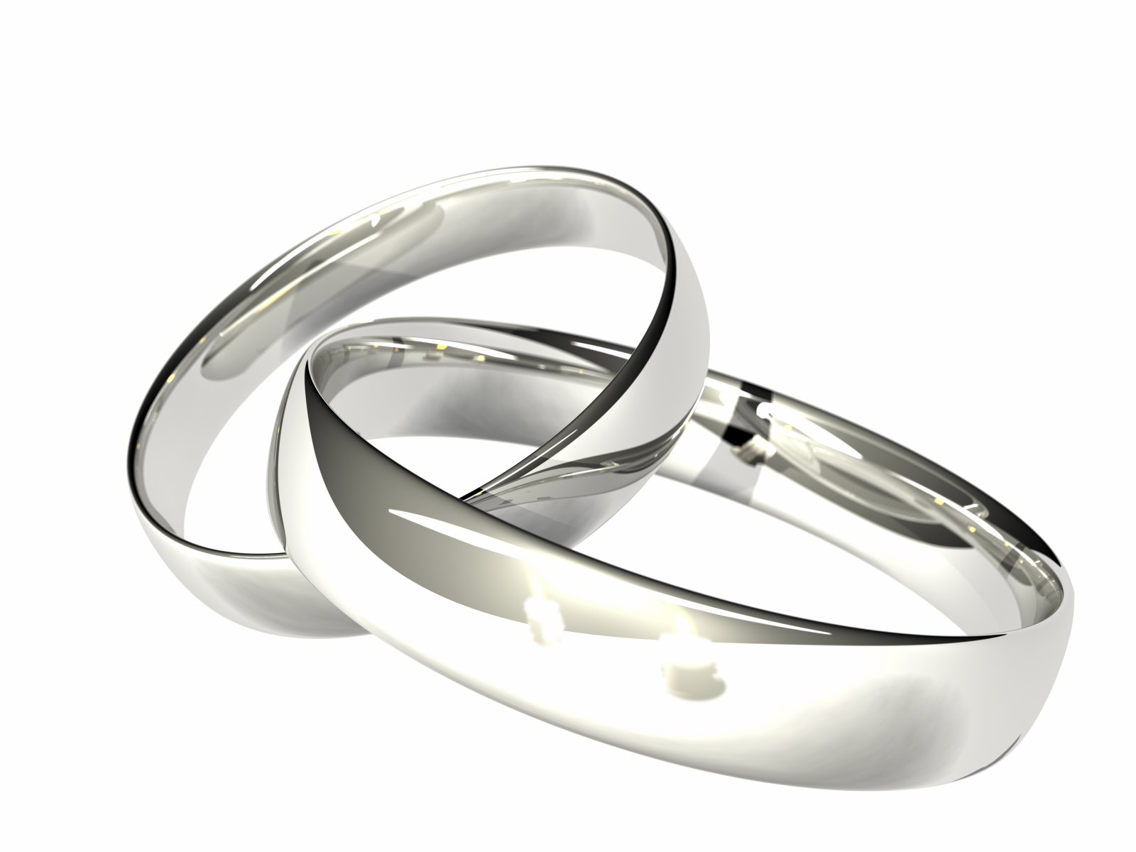 Wedding Rings Houston Texas