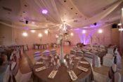 wedding locations houston