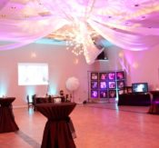 wedding sites houston